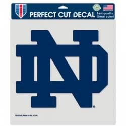 OU Oklahoma University Sooners Cornhole board Stickers Decals XLarge 2 Pair
