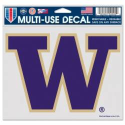 EKU Colonels Two 4x4 Decals WinCraft Eastern Kentucky Colonels Decals