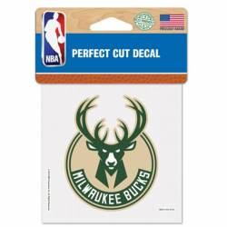 6/'/' or 8/'/' 3/'/' Orlando City USA Label Car Bumper Sticker Decal 5/'/'