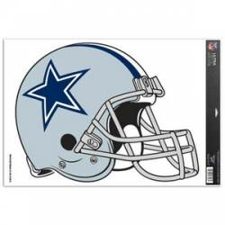 c7b1a2f8 Dallas Cowboys Stickers, Decals & Bumper Stickers