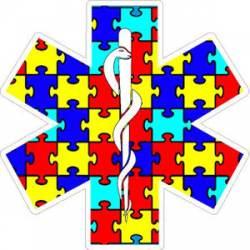 Autism Awareness Stickers  Decals  U0026 Bumper Stickers