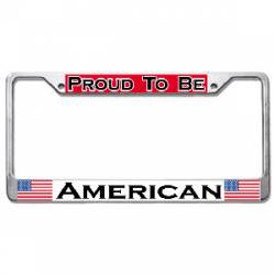 Patriotic Other Stickers, Decals & Bumper Stickers