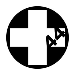 Plus 44 - Discografía [Zippyshare]