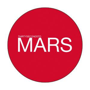 30+seconds+to+mars+logo