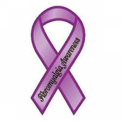 Awareness Color Meanings Stickers, Decals & Bumper Stickers