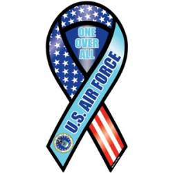 Air Force Stickers, Decals & Bumper Stickers