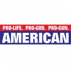 funny gun control bumper Bumper Bumper Sticker by mrgoodmoods |Gun Bumper Stickers