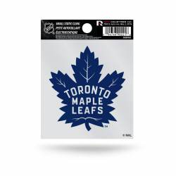 Toronto Maple Leafs Stickers Decals Bumper Stickers