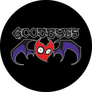 Afi Logo Bat