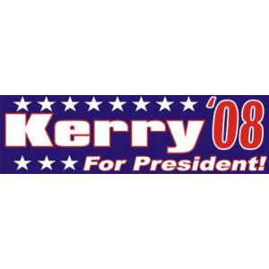 Wholesale Political Stickers | Bumper Stickers ...