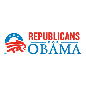 http://www.stickershoppe.com/mm5/graphics/00000001/republicans-obama.jpg